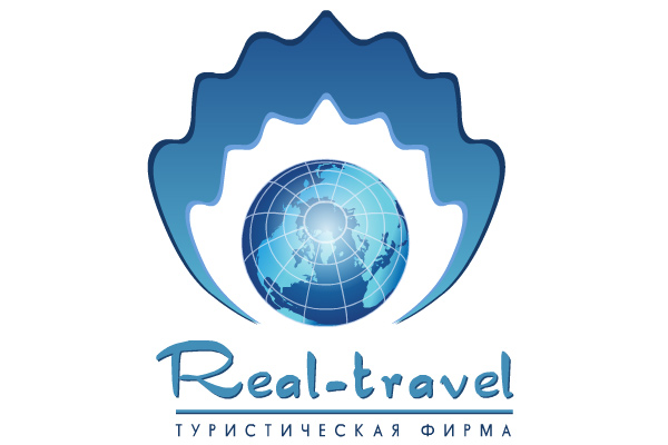Real-travel