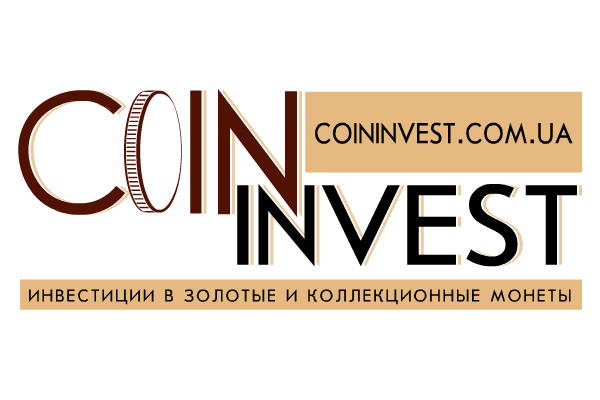 CoinInvest